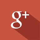 Google Plug
