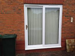 Expert Joiners in Glasgow, Double Glazed Windows & Doors Installed