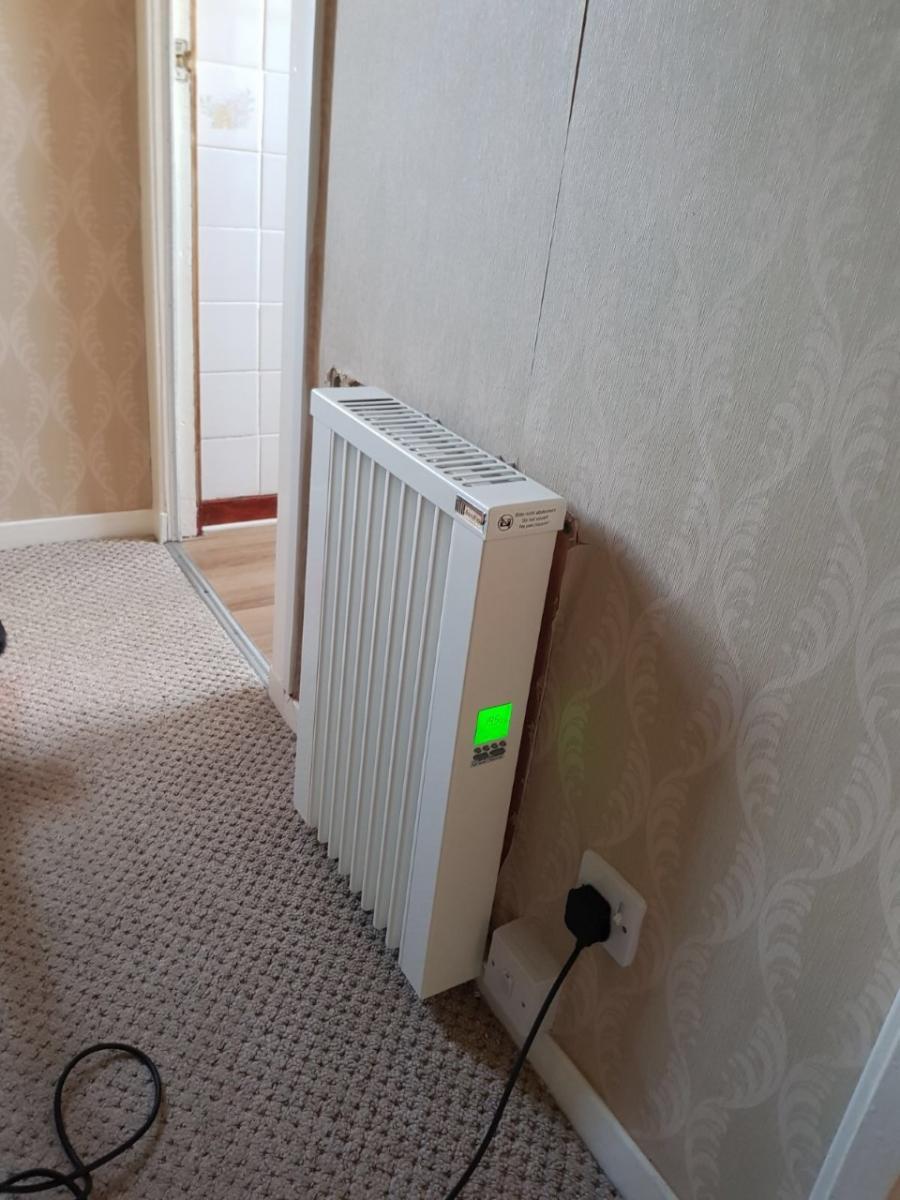 Central Heating Repairs Boiler Repairs In Glasgow Amp Paisley